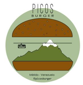Picos-burger-logo