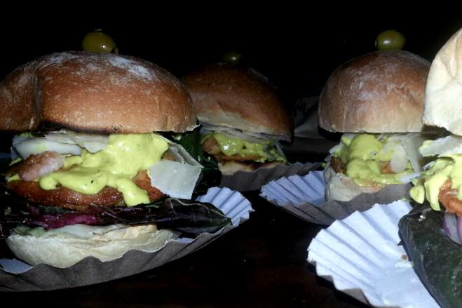 Picos-burger-nlp