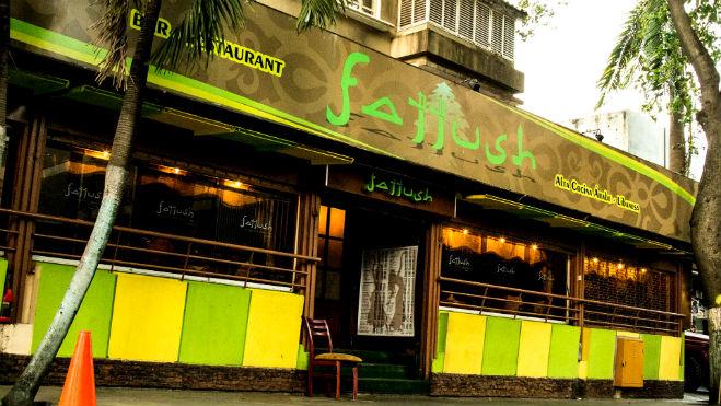 fattush-fachada