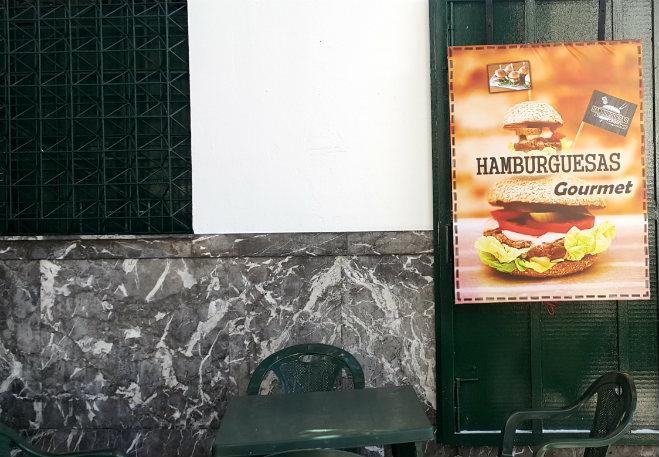hamburg-gourmet-ccs