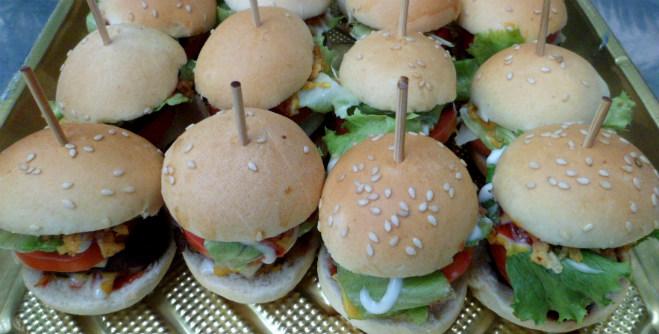 hamburguesas-gourmet-ccs-moisan