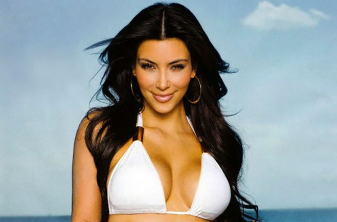 kIm-kardashian-sexy-en-pelotas