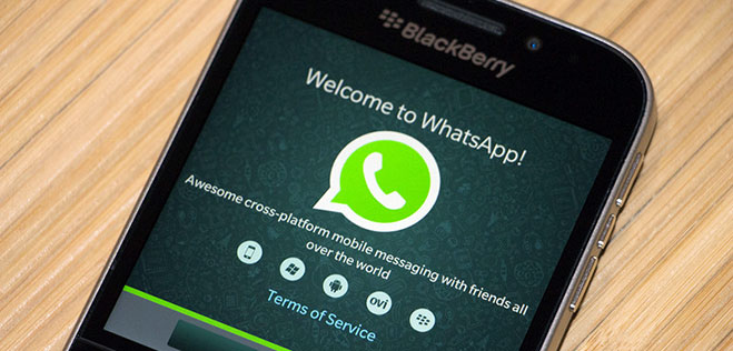 no-habra-whatsapp-para-blackberry