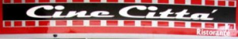 CineCitta_1-logo