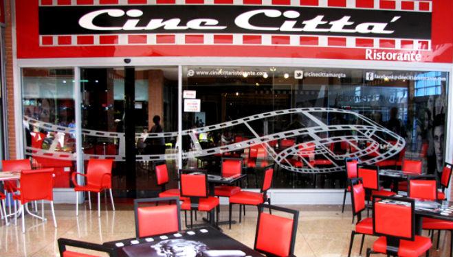 CineCitta_1