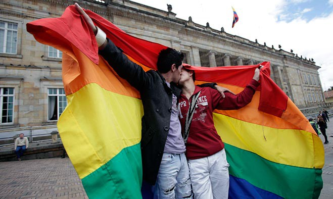 colombia-aprueba-matrimonio-gay