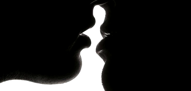 primer-beso