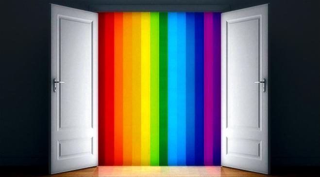 salir closet-nlp
