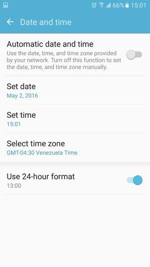 configurar-huso-horario-venezuela-android-03