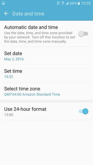 configurar-huso-horario-venezuela-android-05