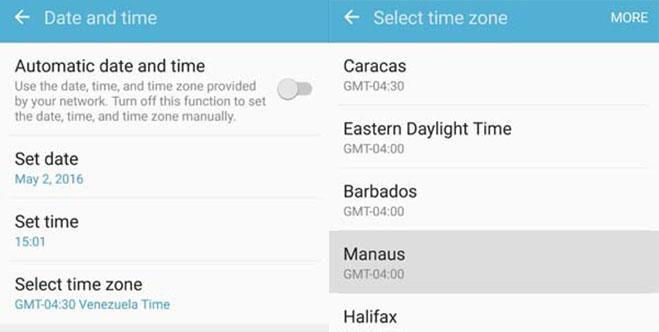 configurar-huso-horario-venezuela-android-title