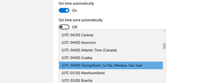 configurar-huso-horario-venezuela-windows10-title
