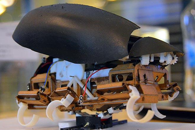 jumproach-cucaracha-robot
