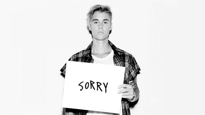 justin-bieber-plagio-white-hinterland-sorry-ring-the-bell