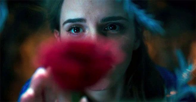la-bella-y-la-bestia-teaser-trailer-2016