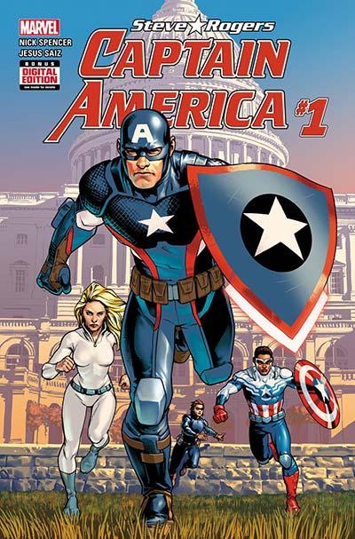 portada-comic-capitan-america-1-2016