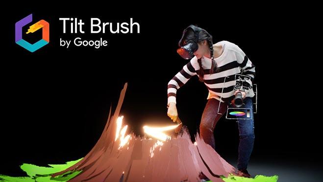 tilt-brush-de-google