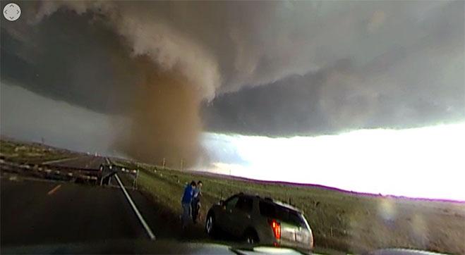 tornado-video-360-wray-colorado