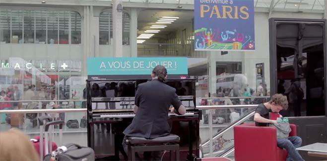fiesta-de-la-musica-paris-pajarillo-piano