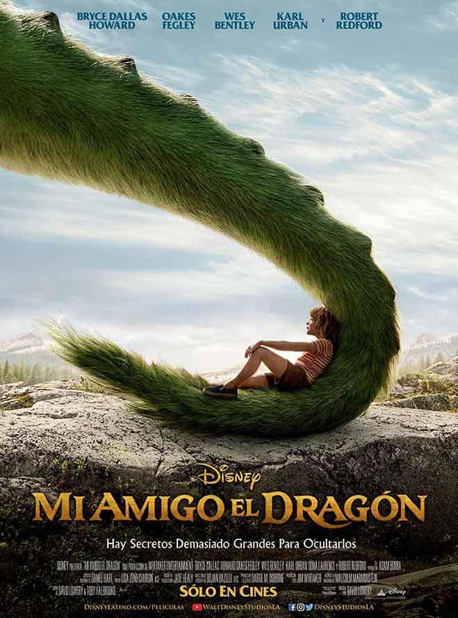 mi-amigo-el-dragon-trailer-alucinante