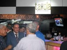tabola_gastrobar_15