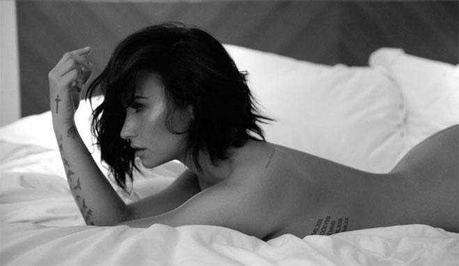 demi-lovato-body-say