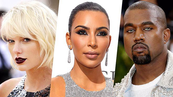 kim-kardashian-expone-llamada-taylor-swift-kanye-west