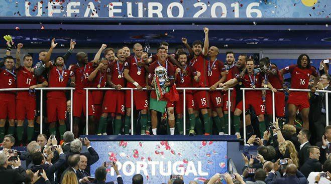 portugal-campeones-eurocopa-2016