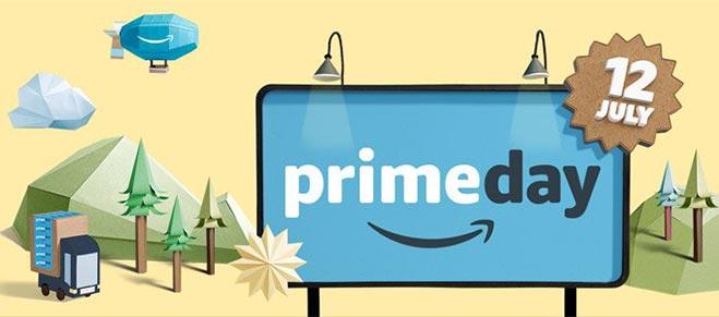 prime-day-amazon-2016