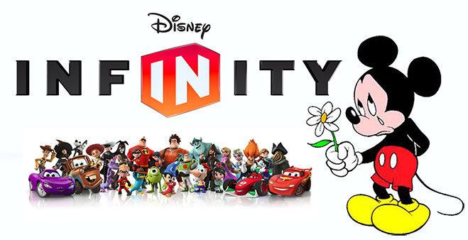 proceso-de-cierre-disney-infinity