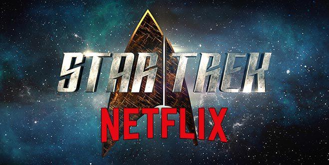 star-trek-nueva-serie-cbs-2017-disponible-en-netflix