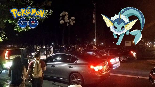 vaporean-en-central-park-pokemon-go