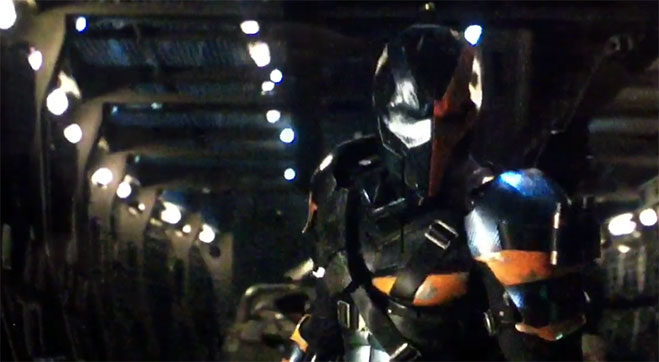 ben-affleck-comparte-video-deathstroke