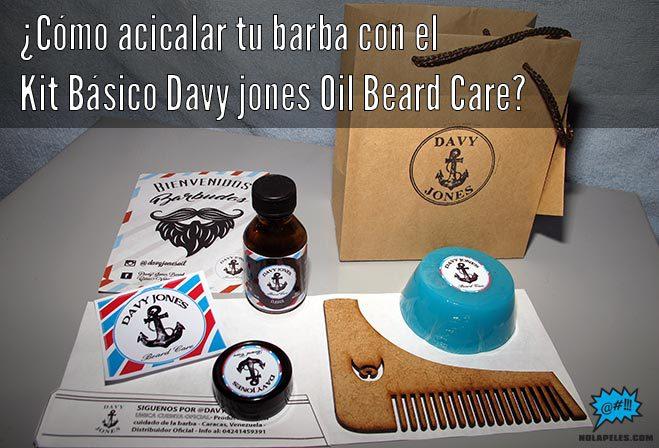 como-acicalar-tu-barba-davy-jones-oil-beard-care-nolapeles