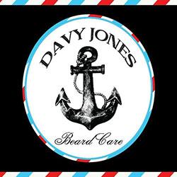davy-jones-oil-beard-care-logo
