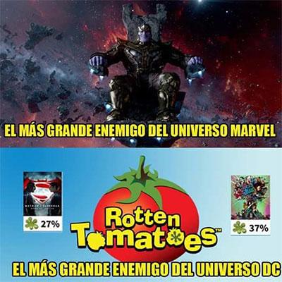 el-mas-grande-enemigo-de-dc-rotten-tomatoes