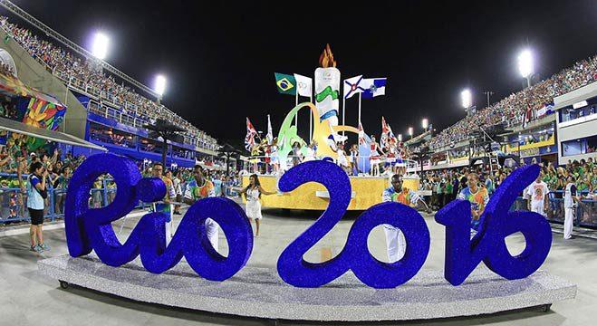 inauguracion-juegos-olimpicos-rio-2016