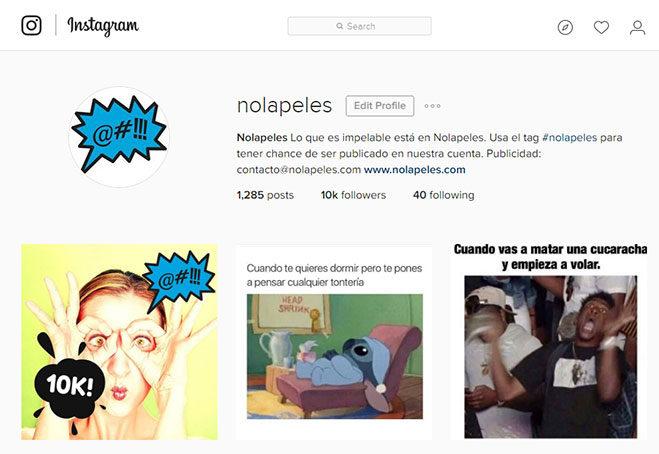 instagram-nolapeles-10k