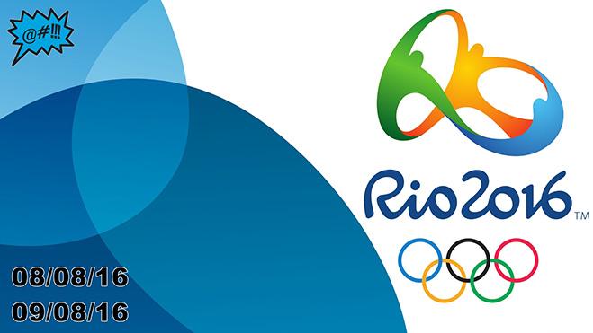 juegos-olimpicos-rio-2016-2