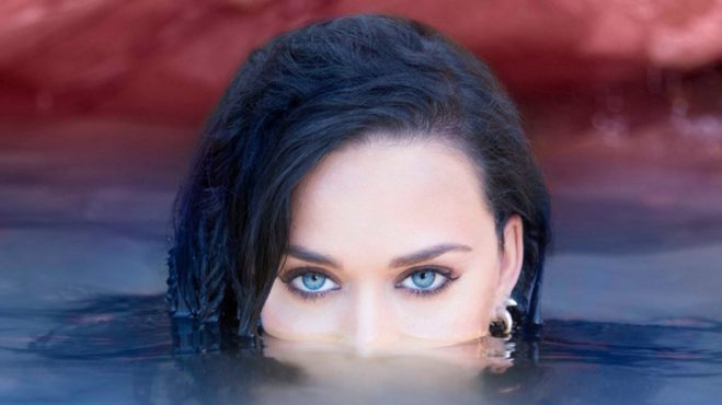katy-perry-rise-videoclip
