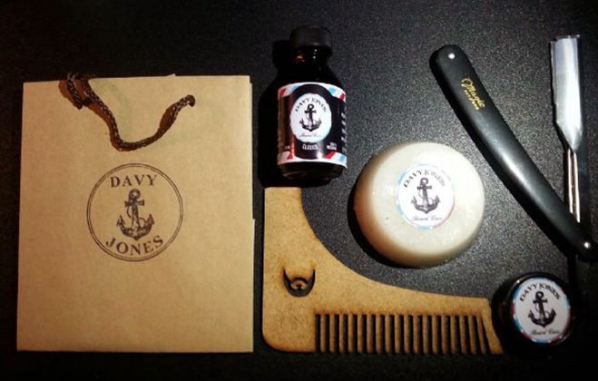 kit-davy-jones-oil-beard-care