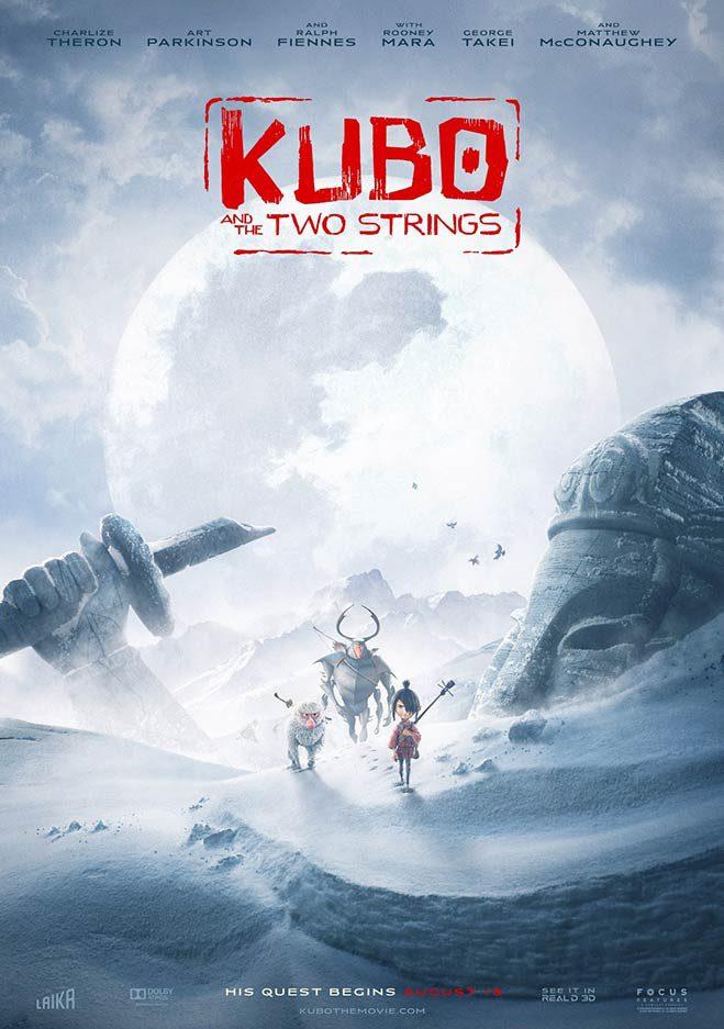 kubo-y-la-busqueda-samurai-poster