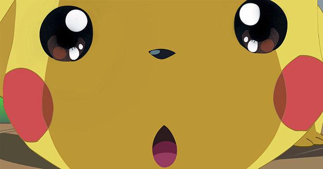 pokemon-pikachu-close-up