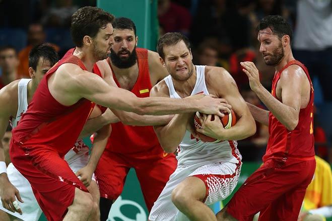 rio-2016-baloncesto-2-primeros-dias