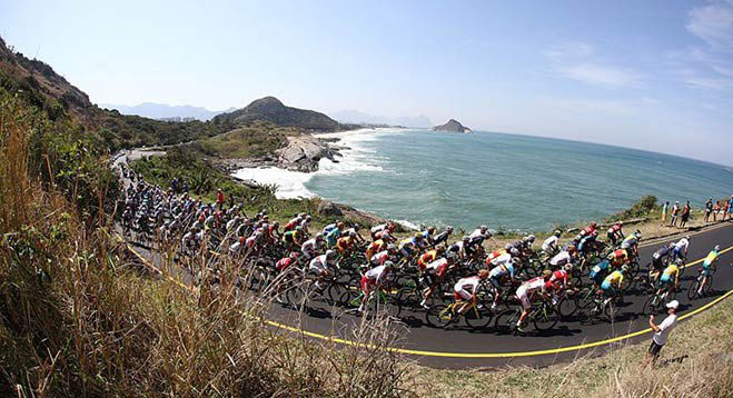 rio-2016-ciclismo-2-primeros-dias