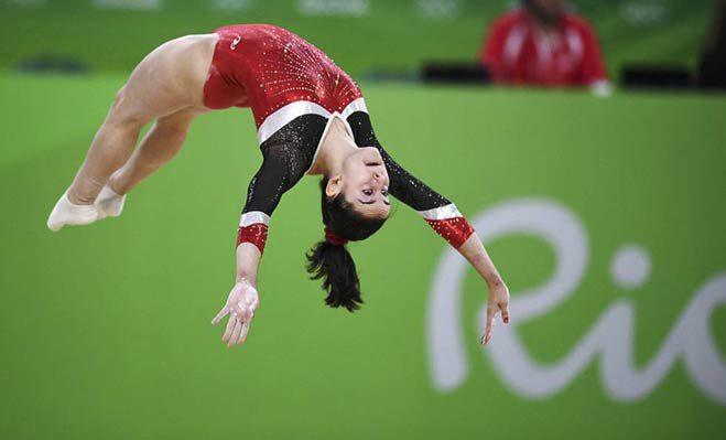 rio-2016-gimnasia-artistica-2-primeros-dias