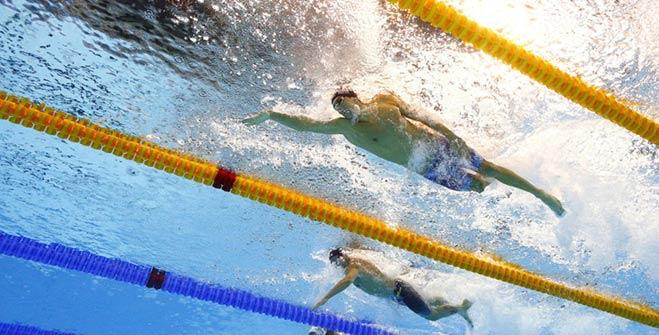 rio-2016-natacion-2-primeros-dias