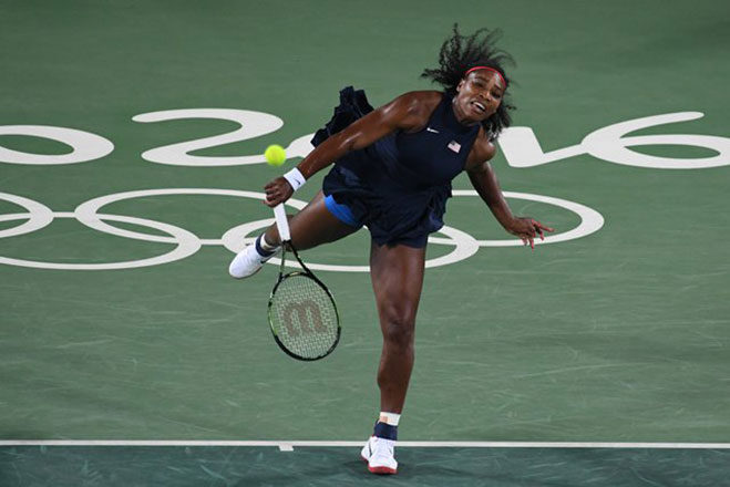 tenista-norteamericana-serena-williams