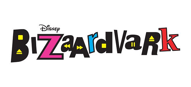 bizaardvark-disney-channel-03