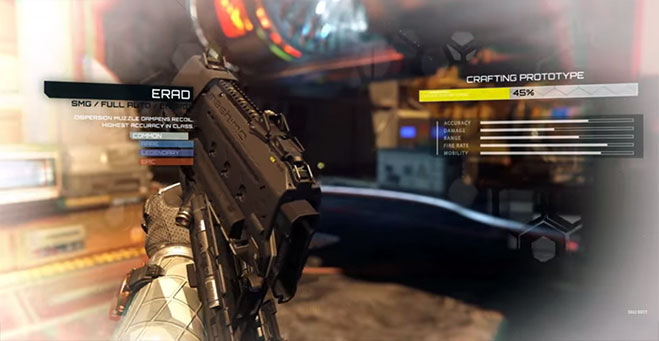 call-of-duty-infinite-warfare-multijugador